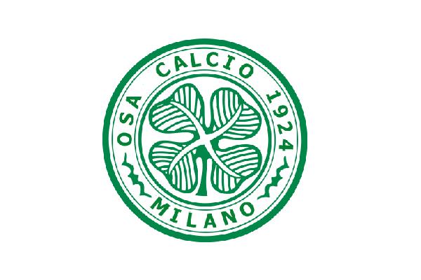 A.S.D. OSA Calcio 1924