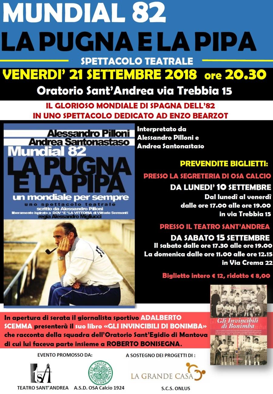 Locandina_Spettacolo_21_settembre.jpg