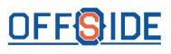 OFFSIDE-LOGO-1-e1455530541557