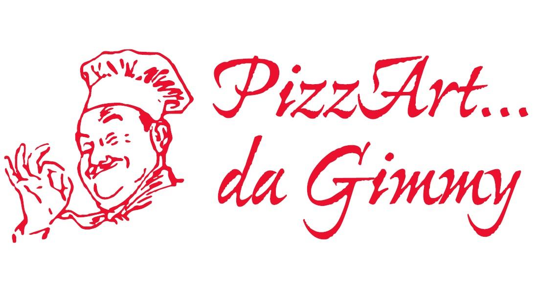 Pizz Art